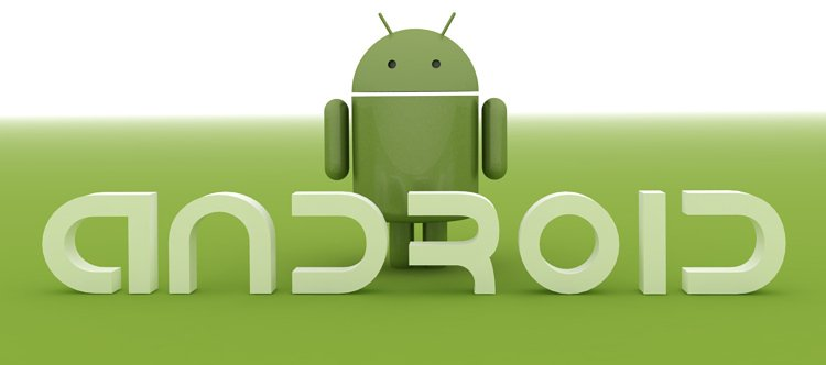 syria talk android