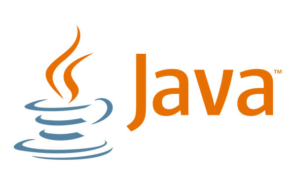 syria talk java